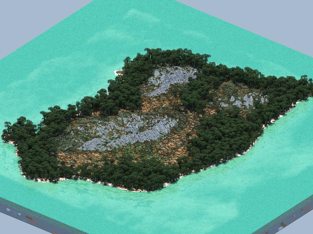 Ile Pleine (swamp)-57.png
