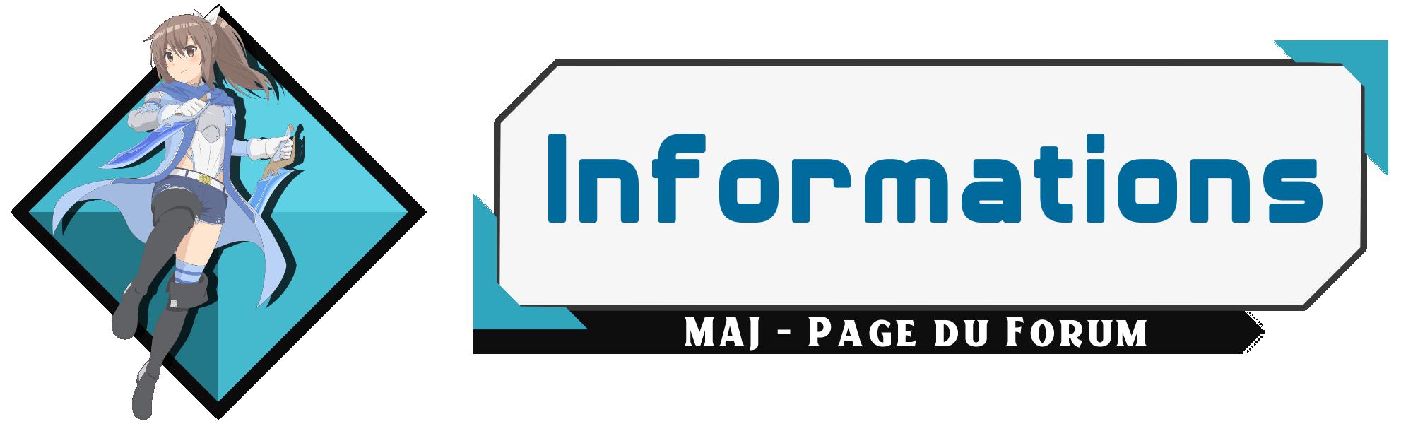 Informations Header.png