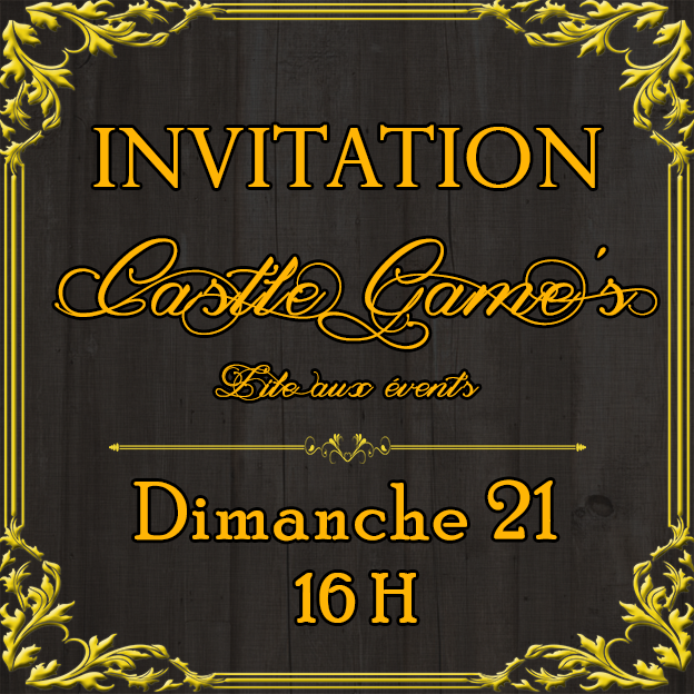 InviteCG2.png