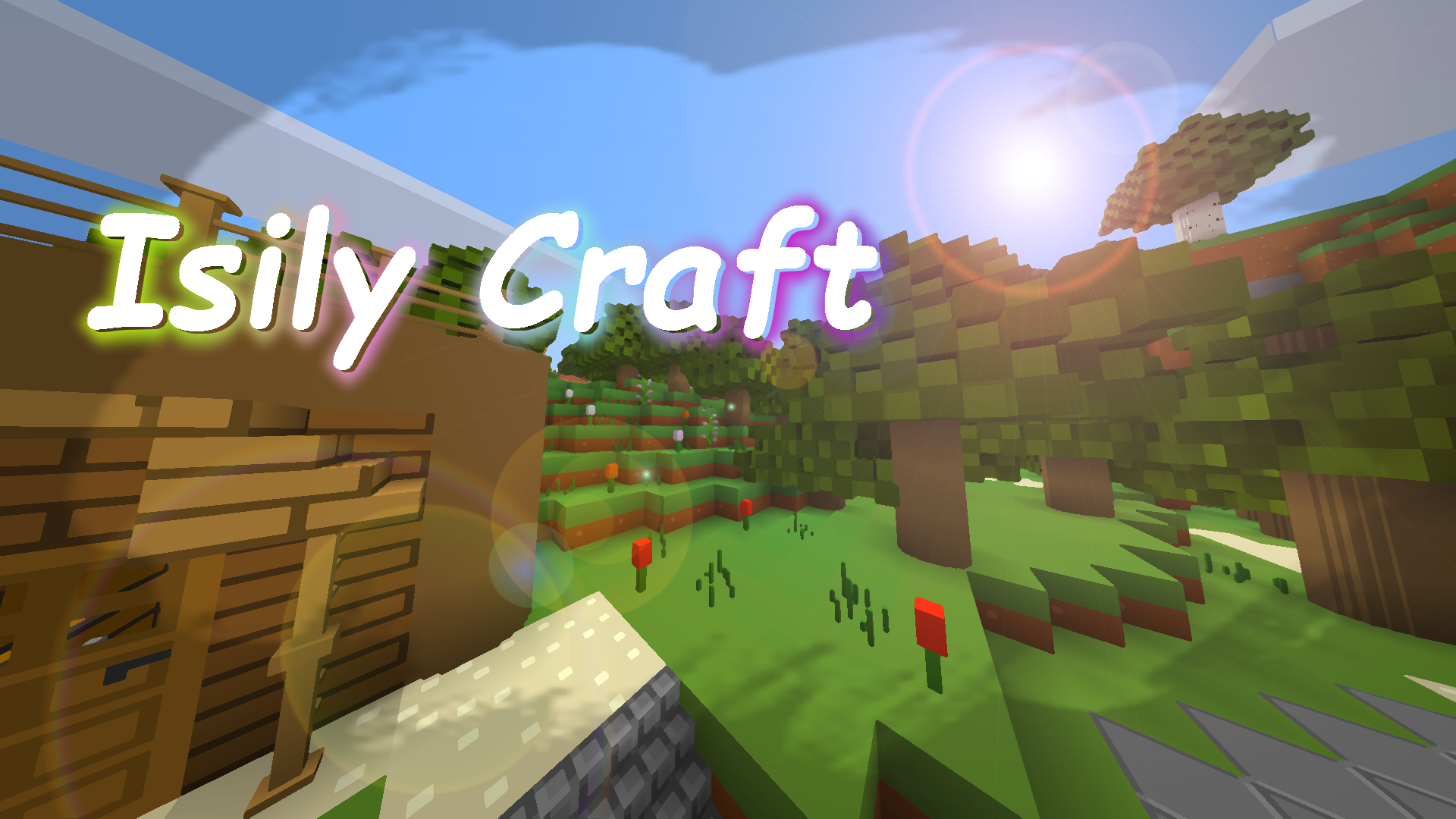 Isily Craft.png