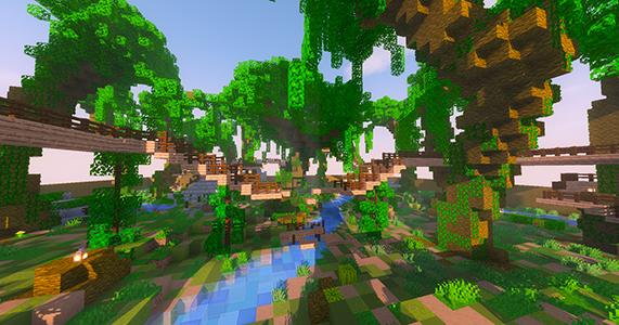 jungle 300.jpg