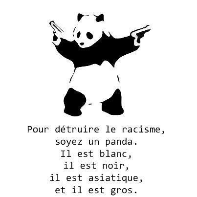 Le panda.jpg