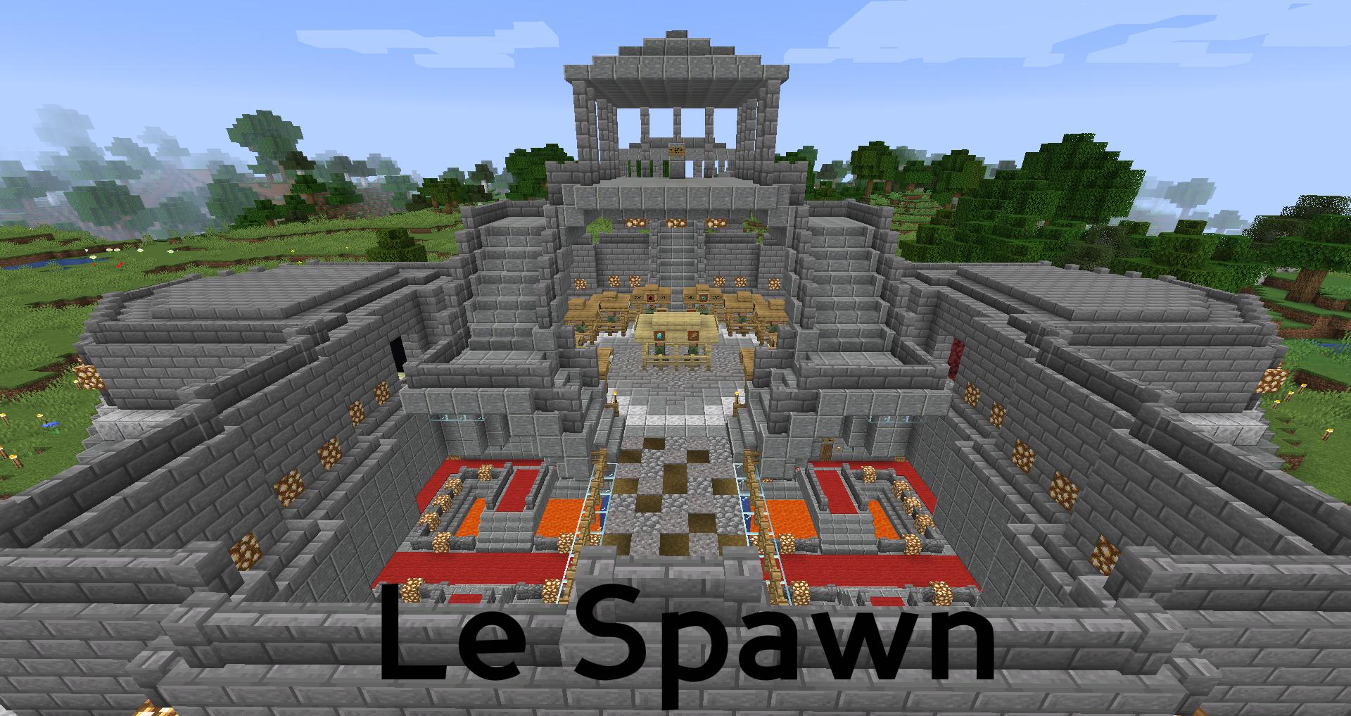 Le Spawn.jpg