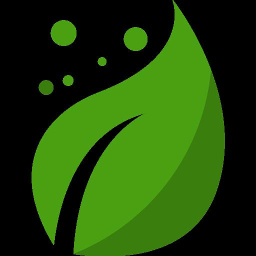 leaf-pngrepo-com.png