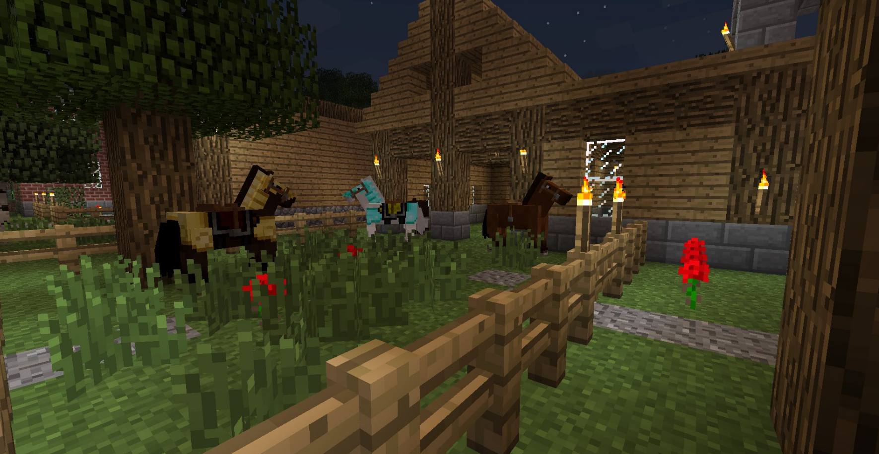Les poneys.png