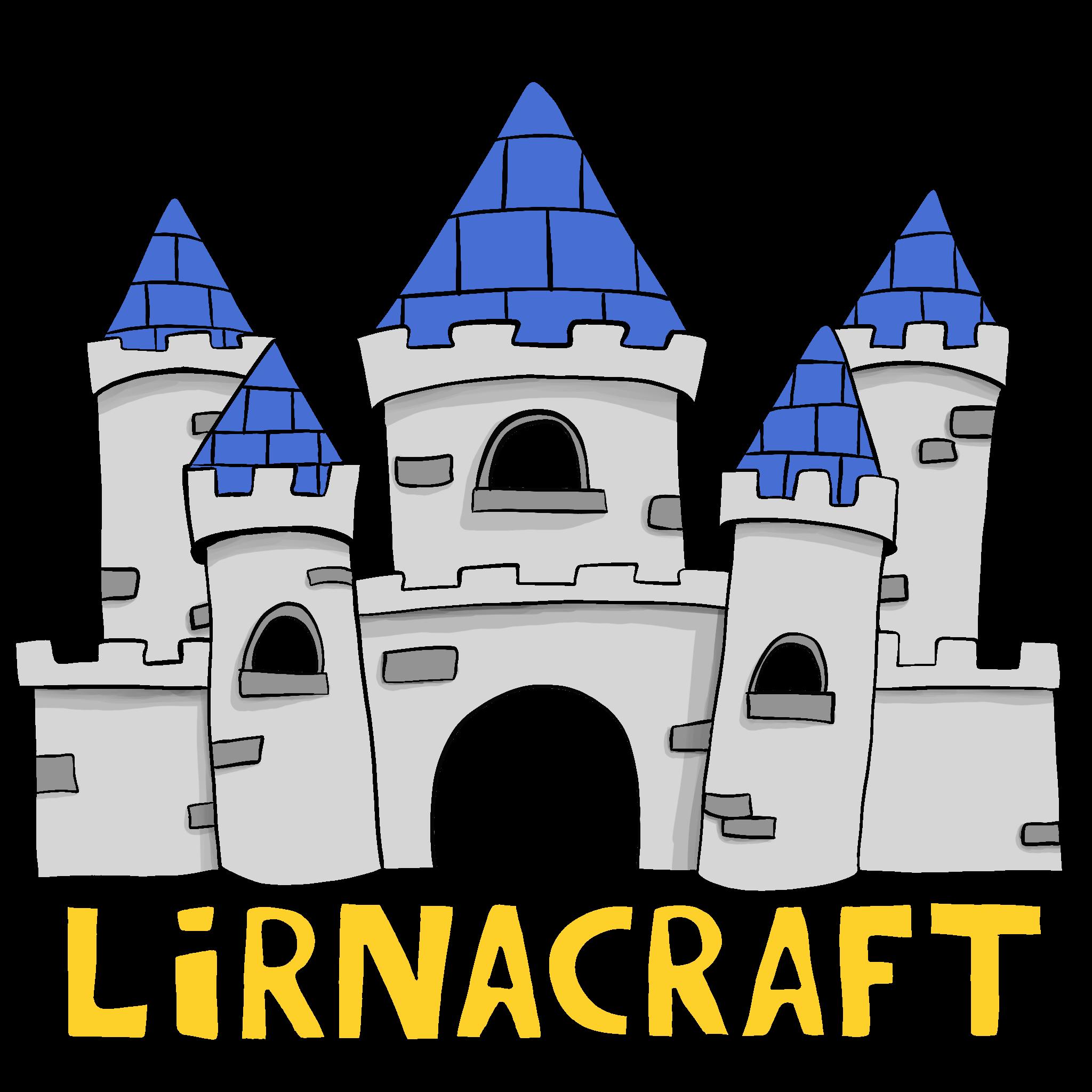 Lirnacraft.png