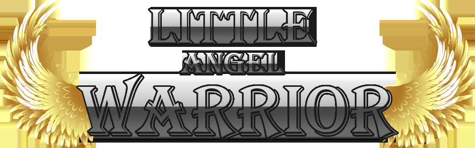 littleangelwarrior.png