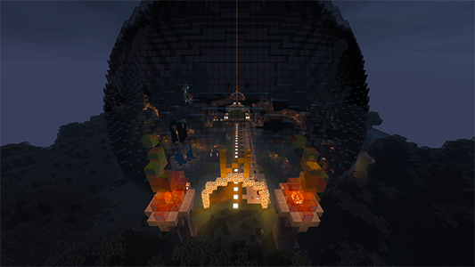 lobby nuit 300.jpg