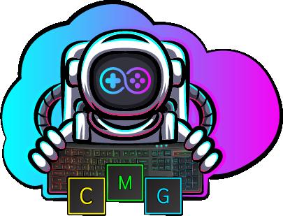 Logo CMG V3 - PNG - Fond Transparent - 72ppp - Format Web.png