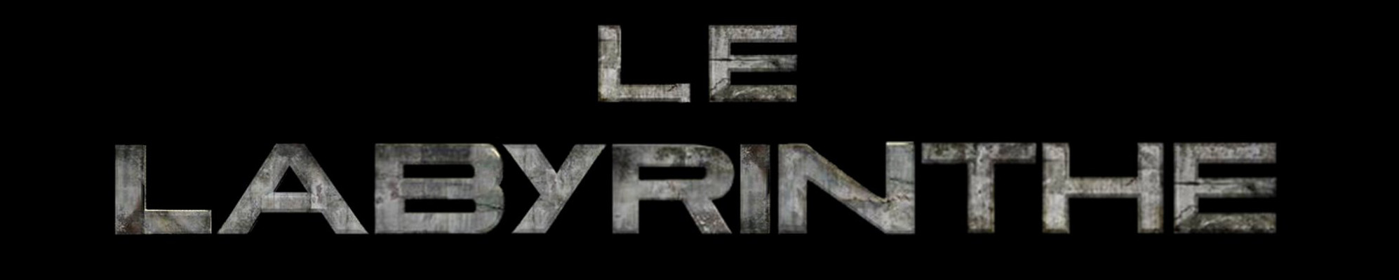 [Films] Le Labyrinthe 3 : le remède mortel Logo-french-miniature-jpg