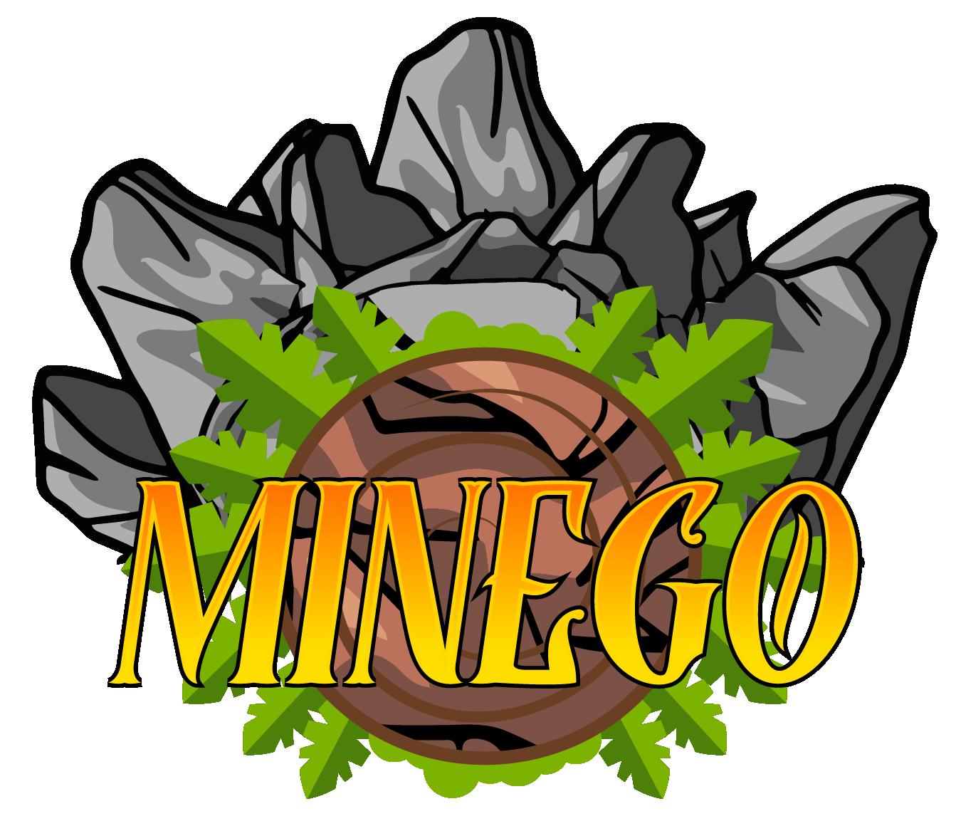 LOGO-MINEGOHD.png