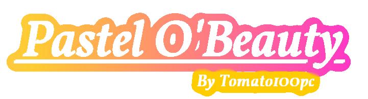 Logo n°1.png