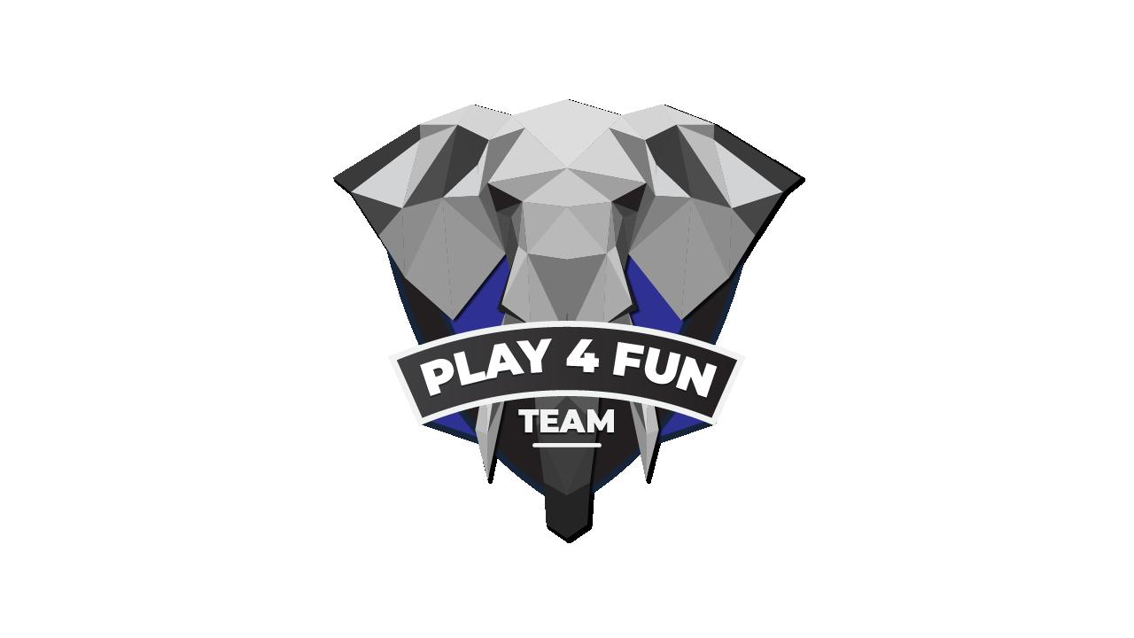 logo p4f.png