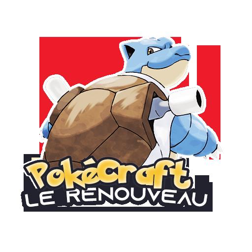 logo-pokécraft.png