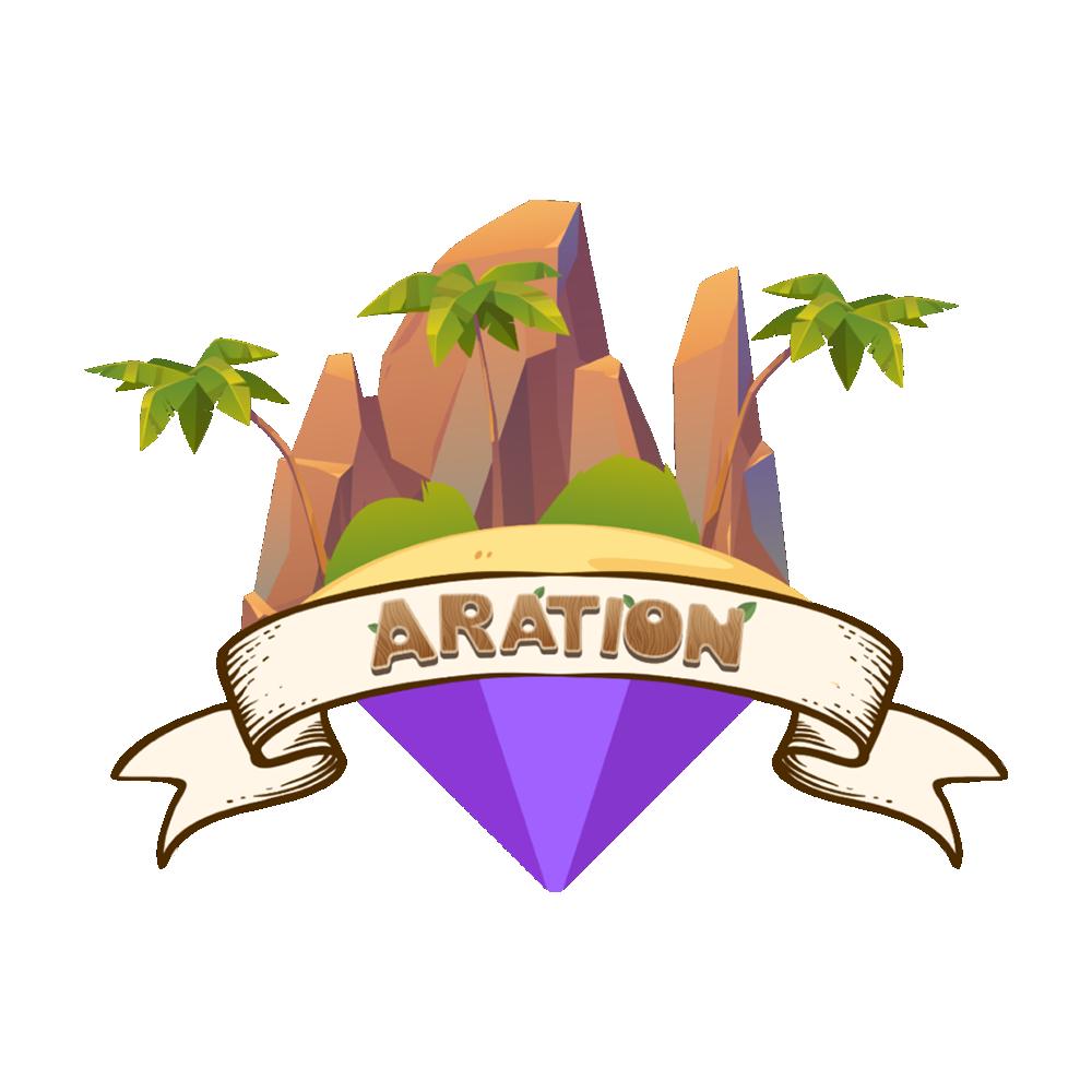 logo_aration_draw.png