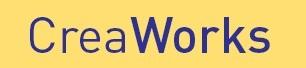 logo_cw.jpg