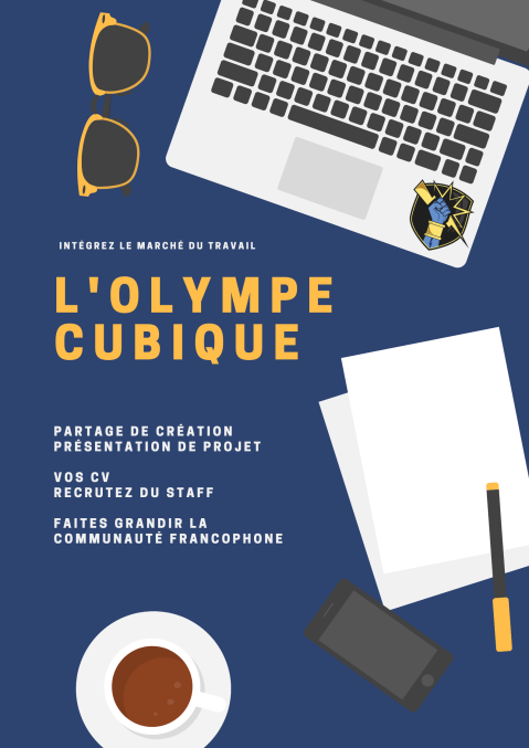 Lolympe_Cubique.png