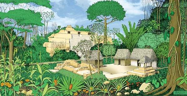 Mésoaméricains.jpg