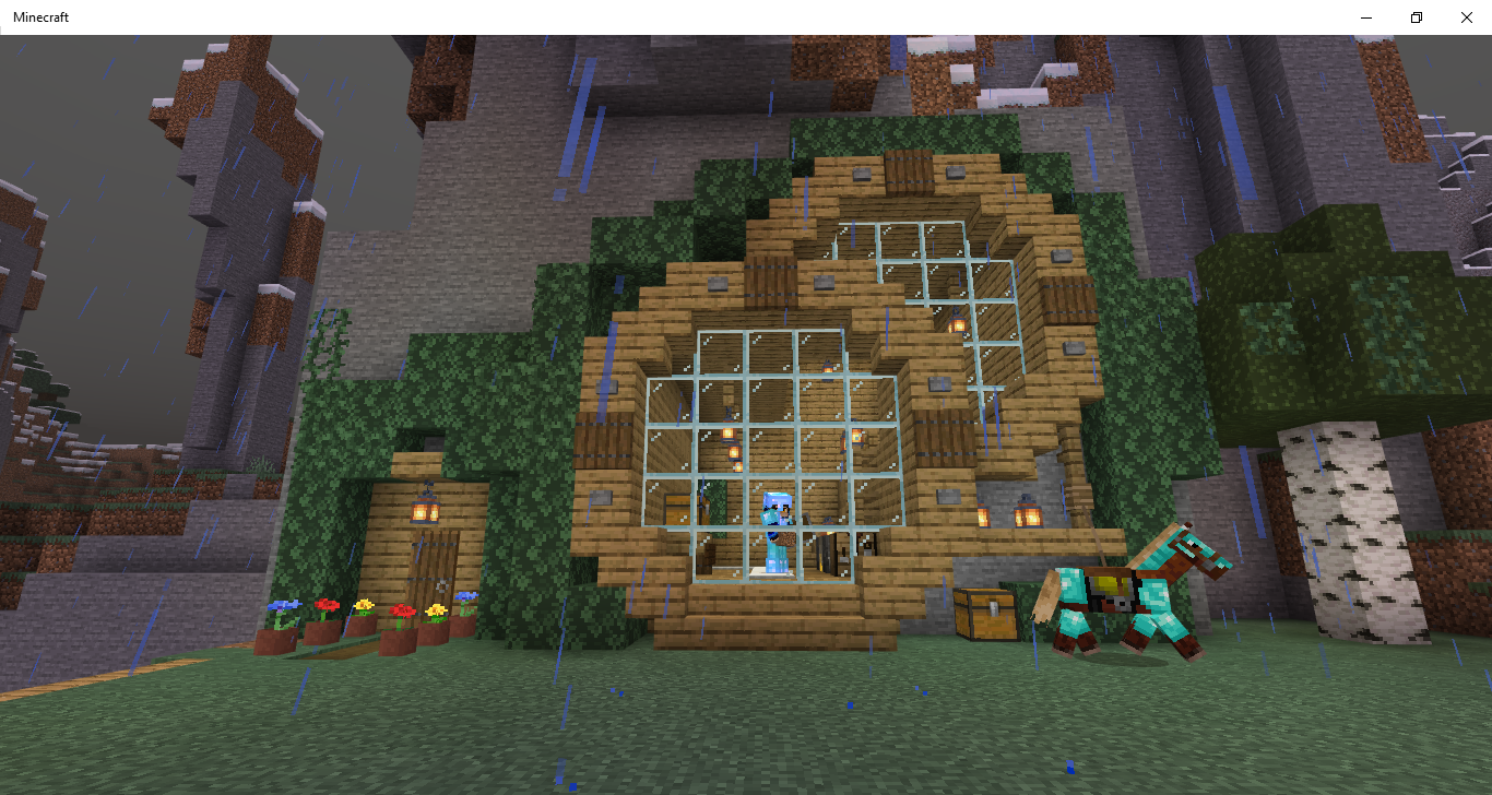 Minecraft 01-02-20 03_18_16.png