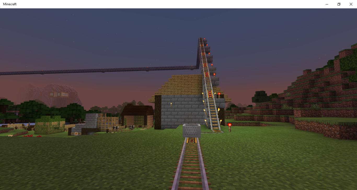 Minecraft 01-02-20 23_25_14.png