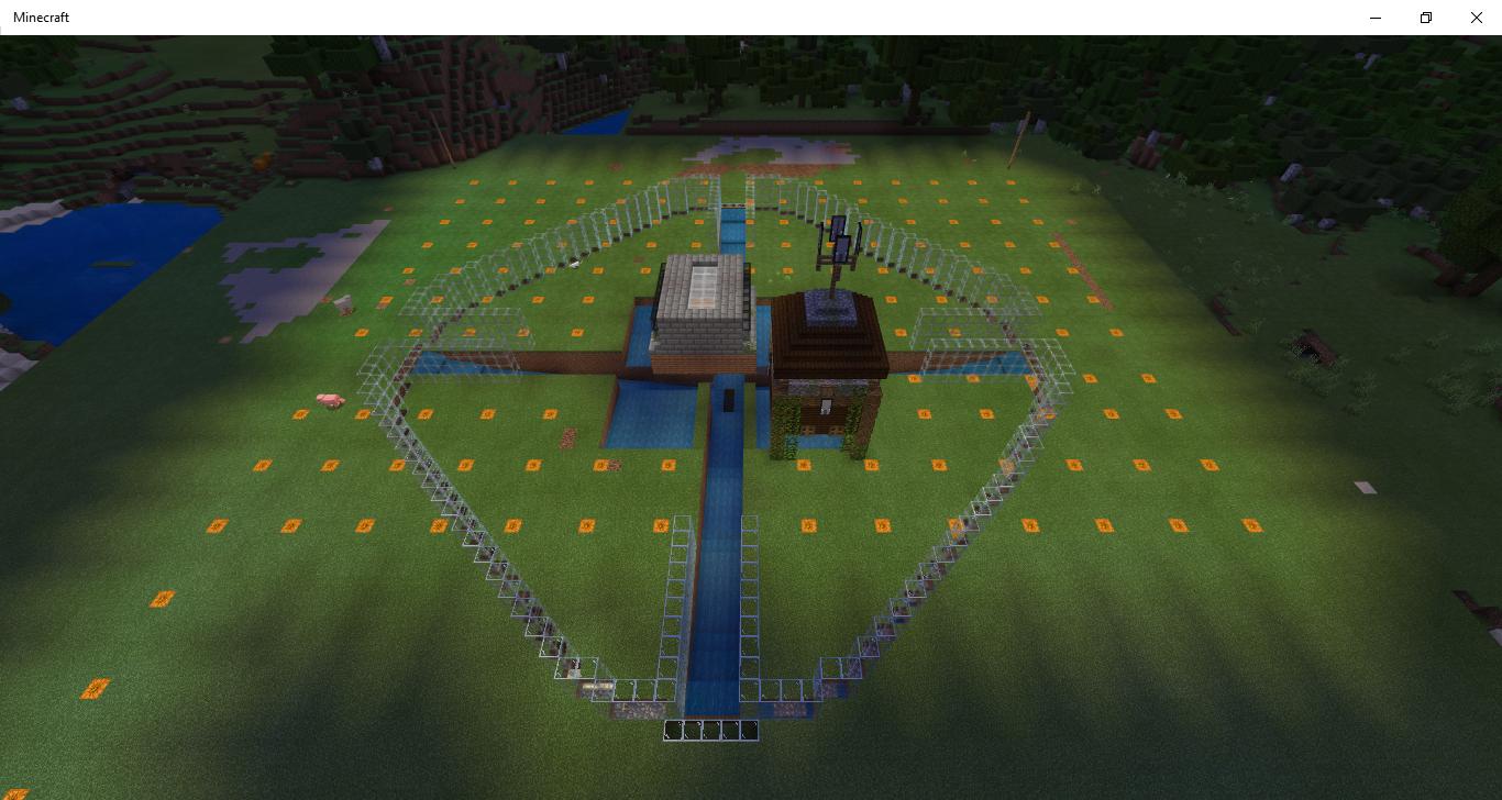 Minecraft 06-02-20 13_42_57.png