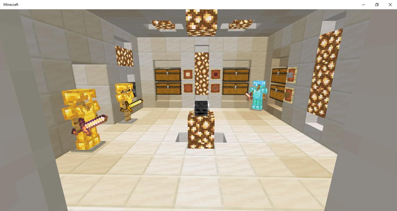 Minecraft 25-01-20 12_03_47.png