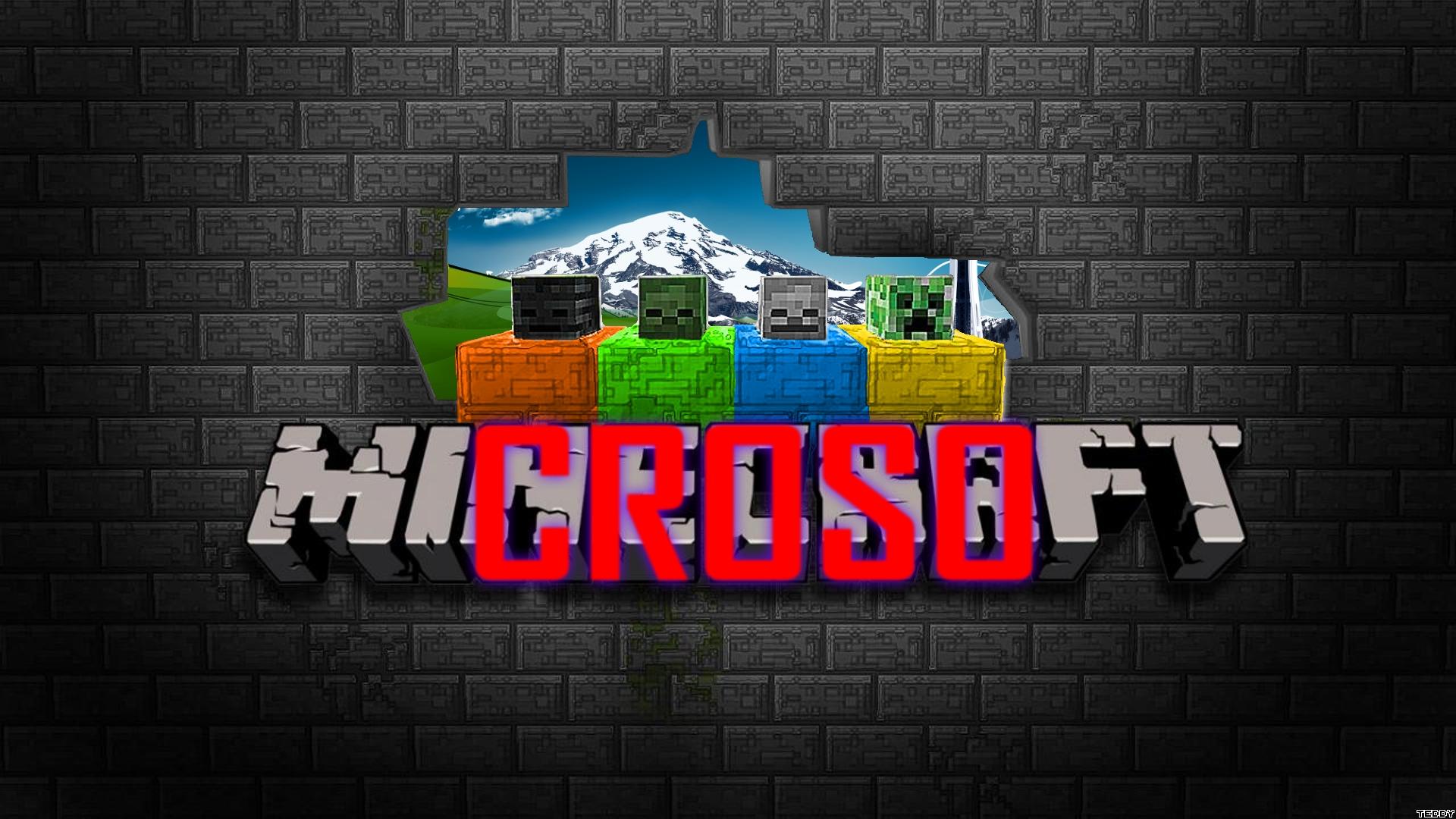 Minecraft Pocket Edition : tu peux jouer en réseau local ...