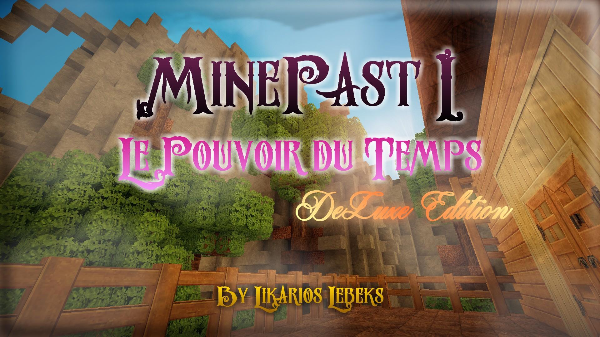 MinePast I - DE 2.jpg