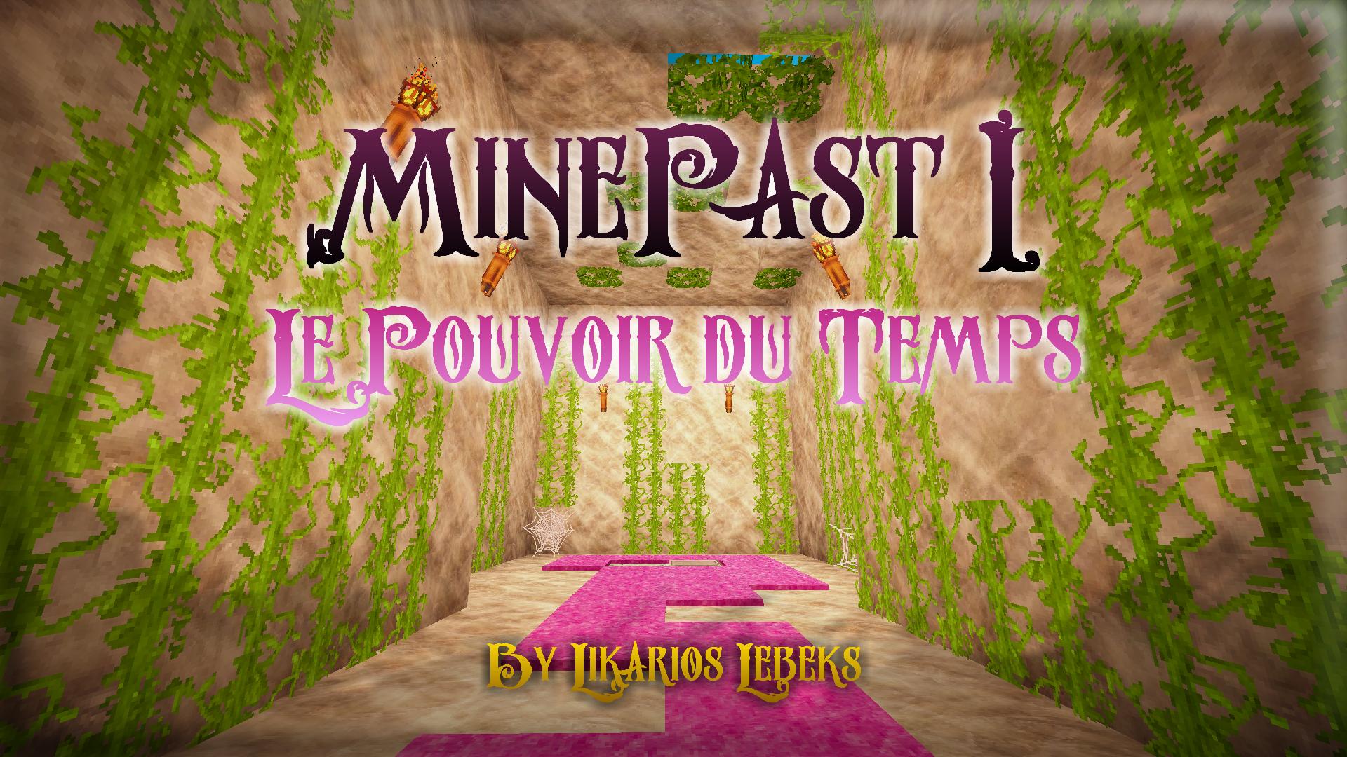 MinePast I.png