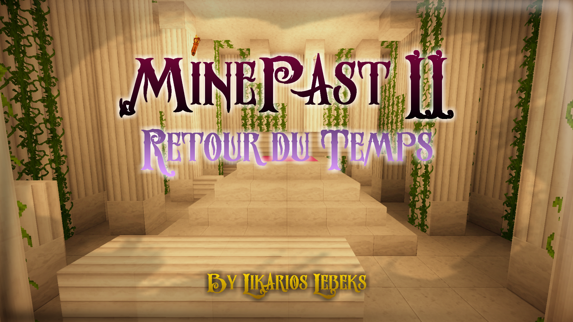MinePast II.png