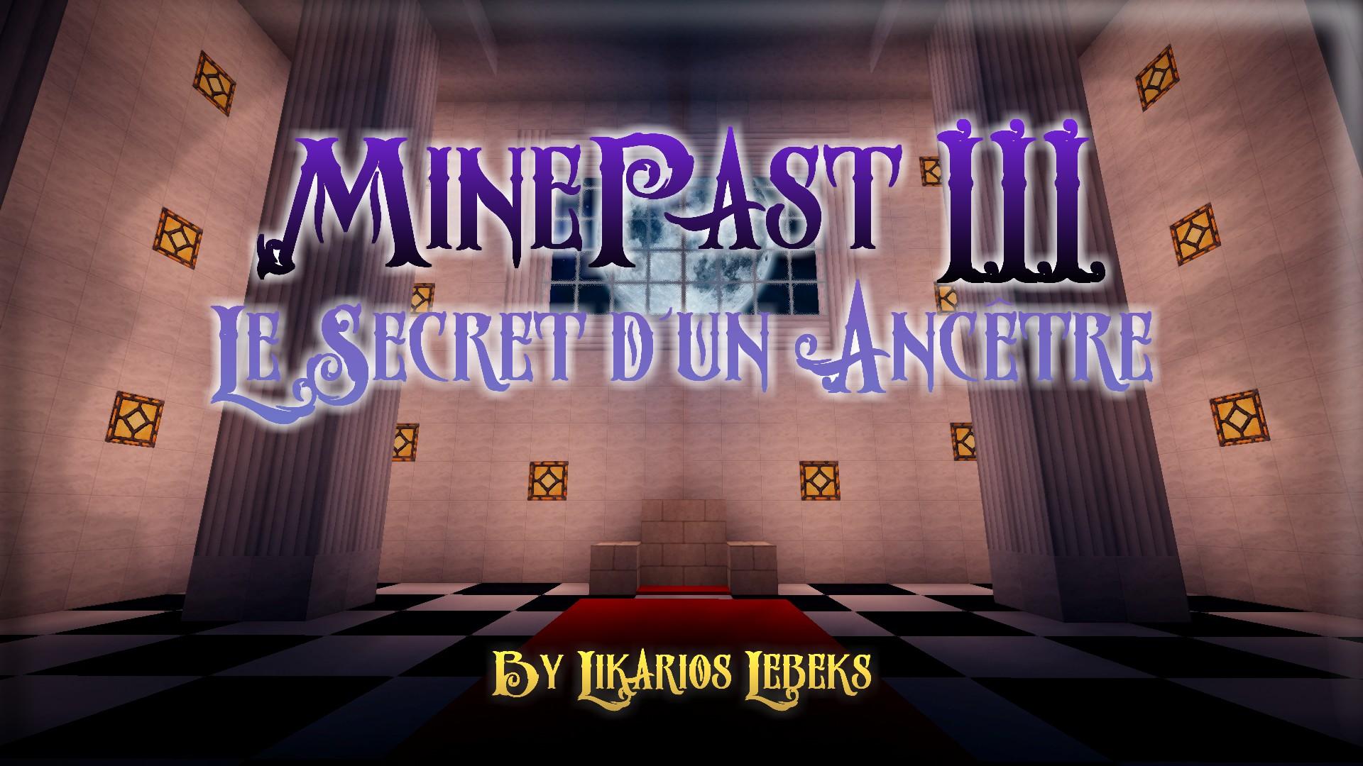 MinePast III.jpg