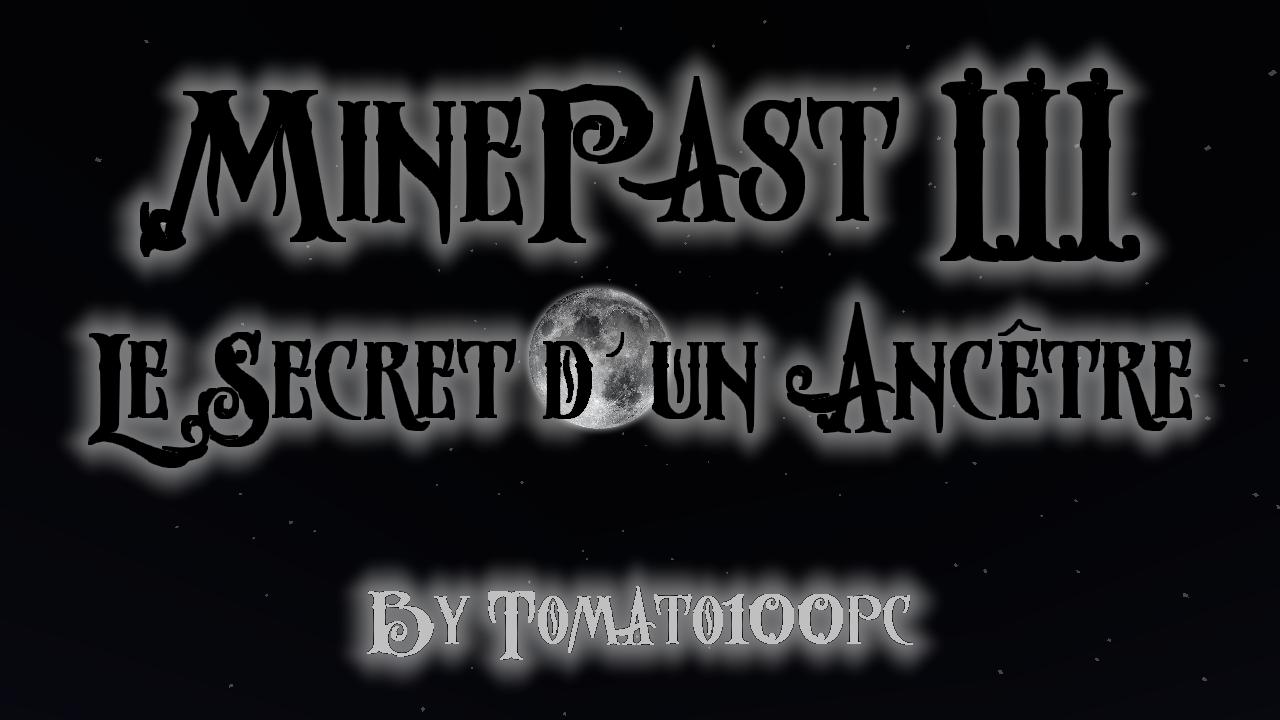 MinePast III.png
