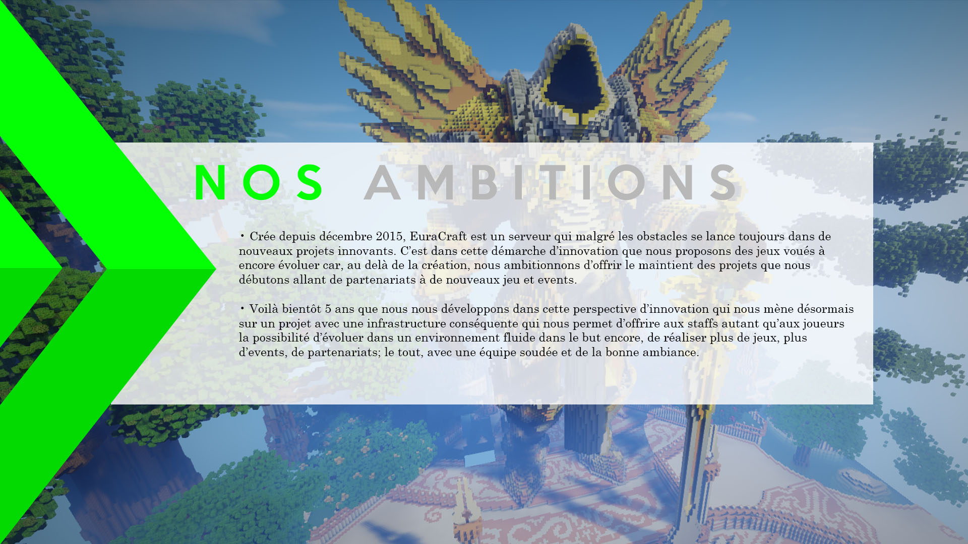 Nos Ambitions0000.jpg