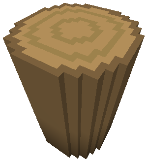 Oak Log.png