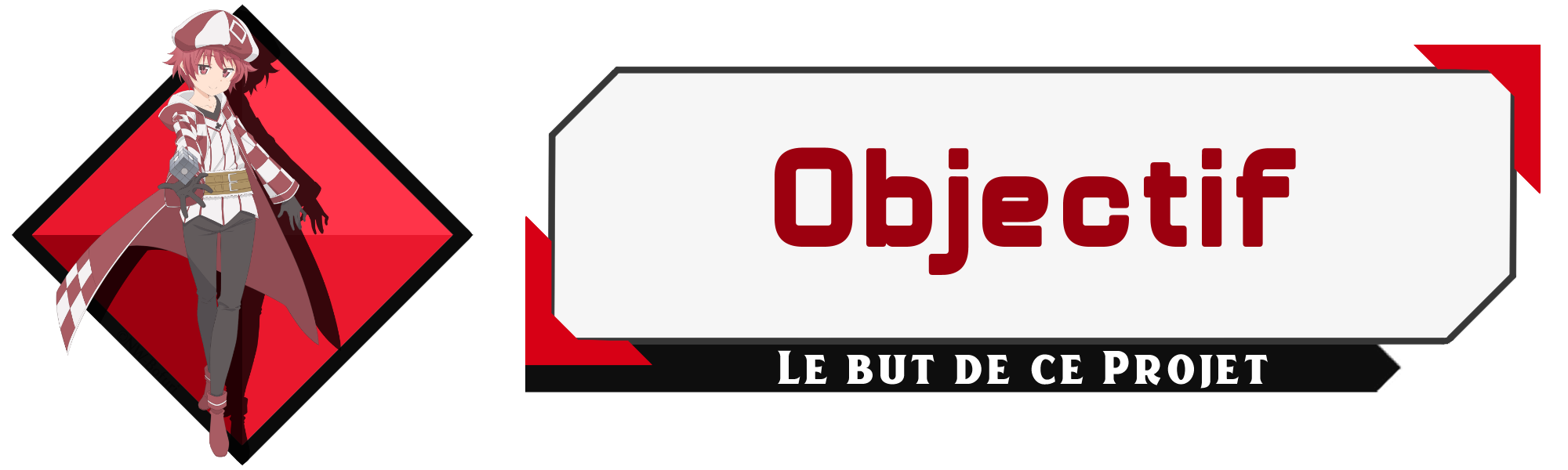 Objectif.png