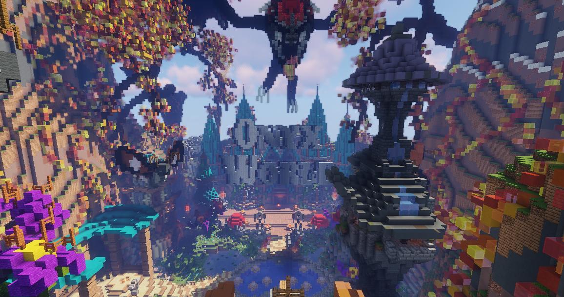 onyxworld hub.png