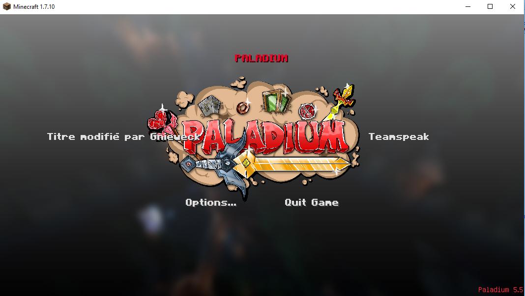 PaladiumModifié.PNG