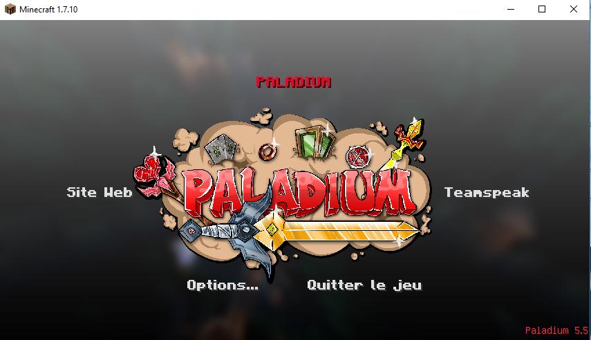 PaladiumOriginal.PNG