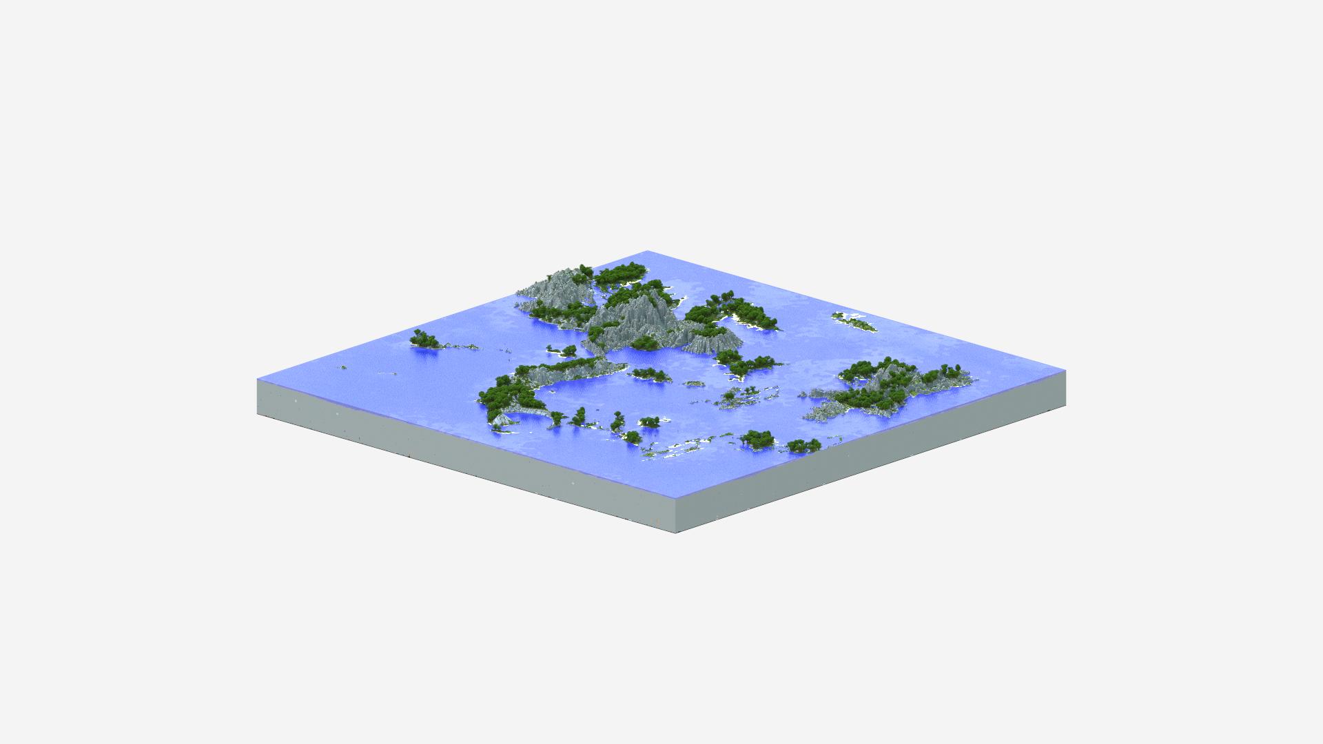 Paradise island-1000.png