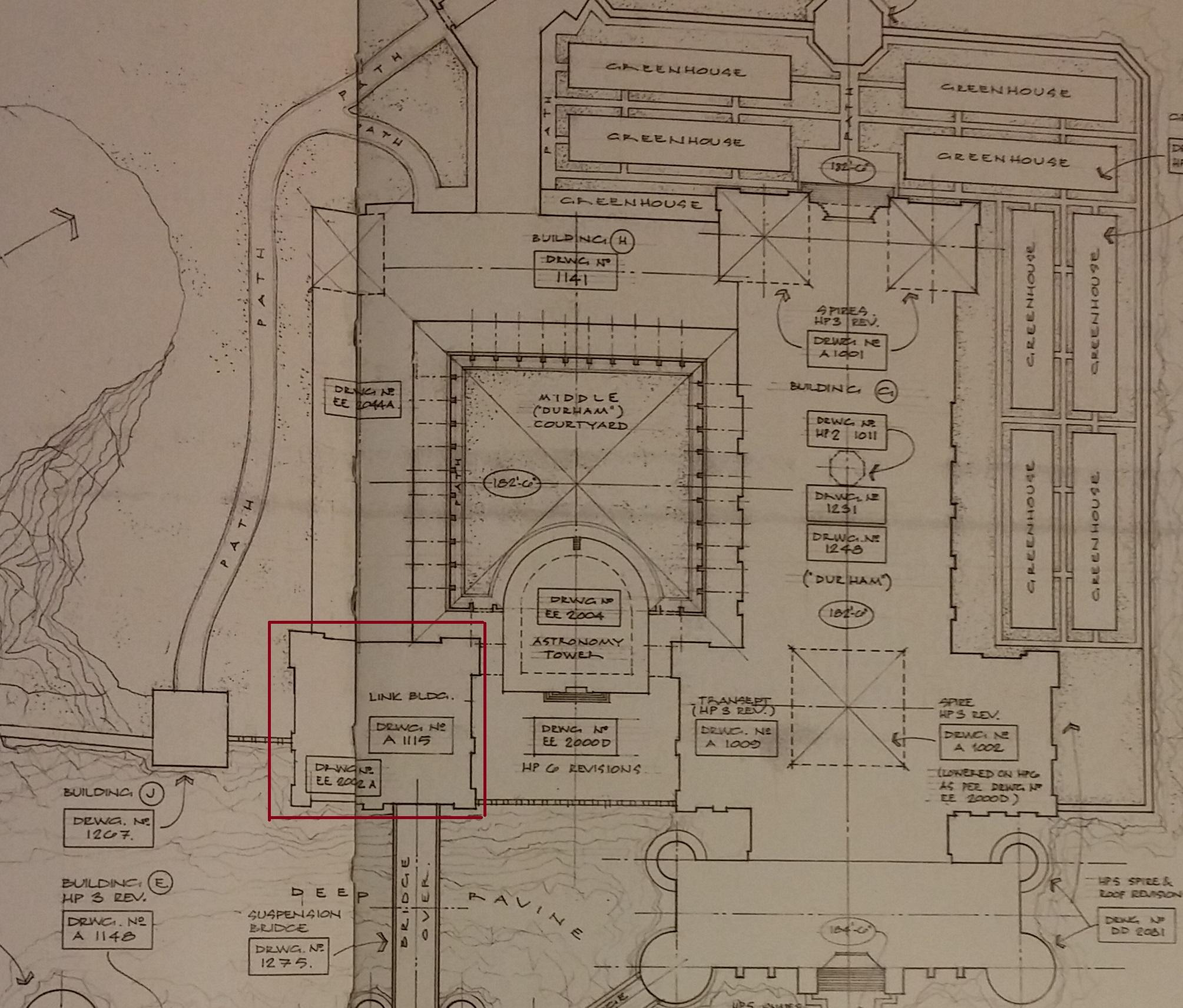 Plan Poudlard 10.1 (2).jpg