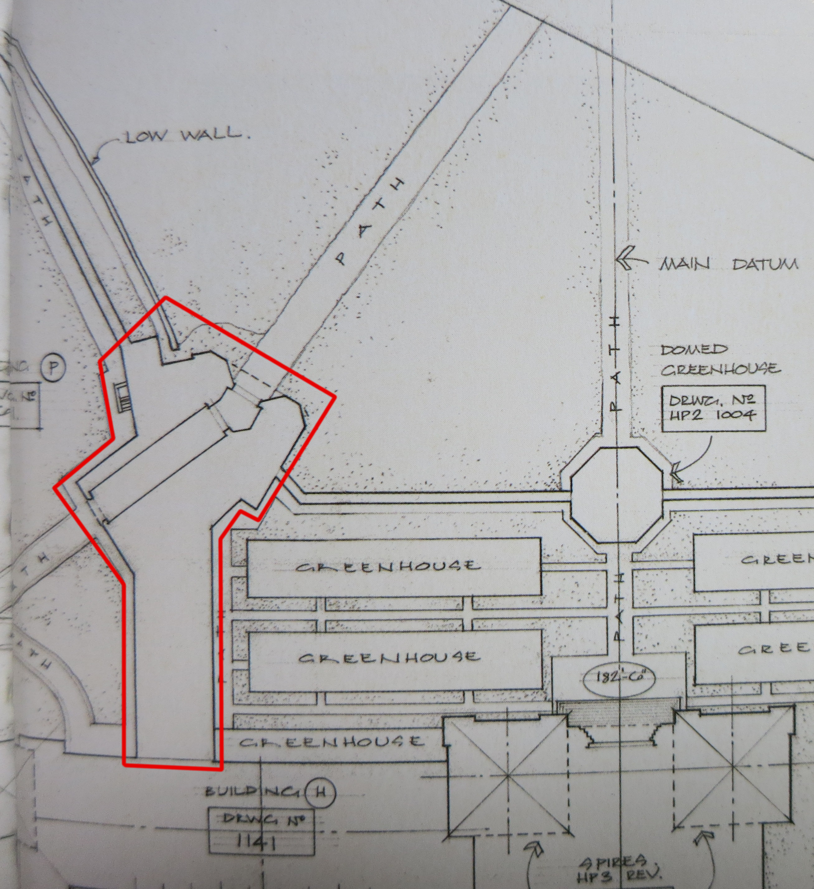 Plan Poudlard 11.jpeg