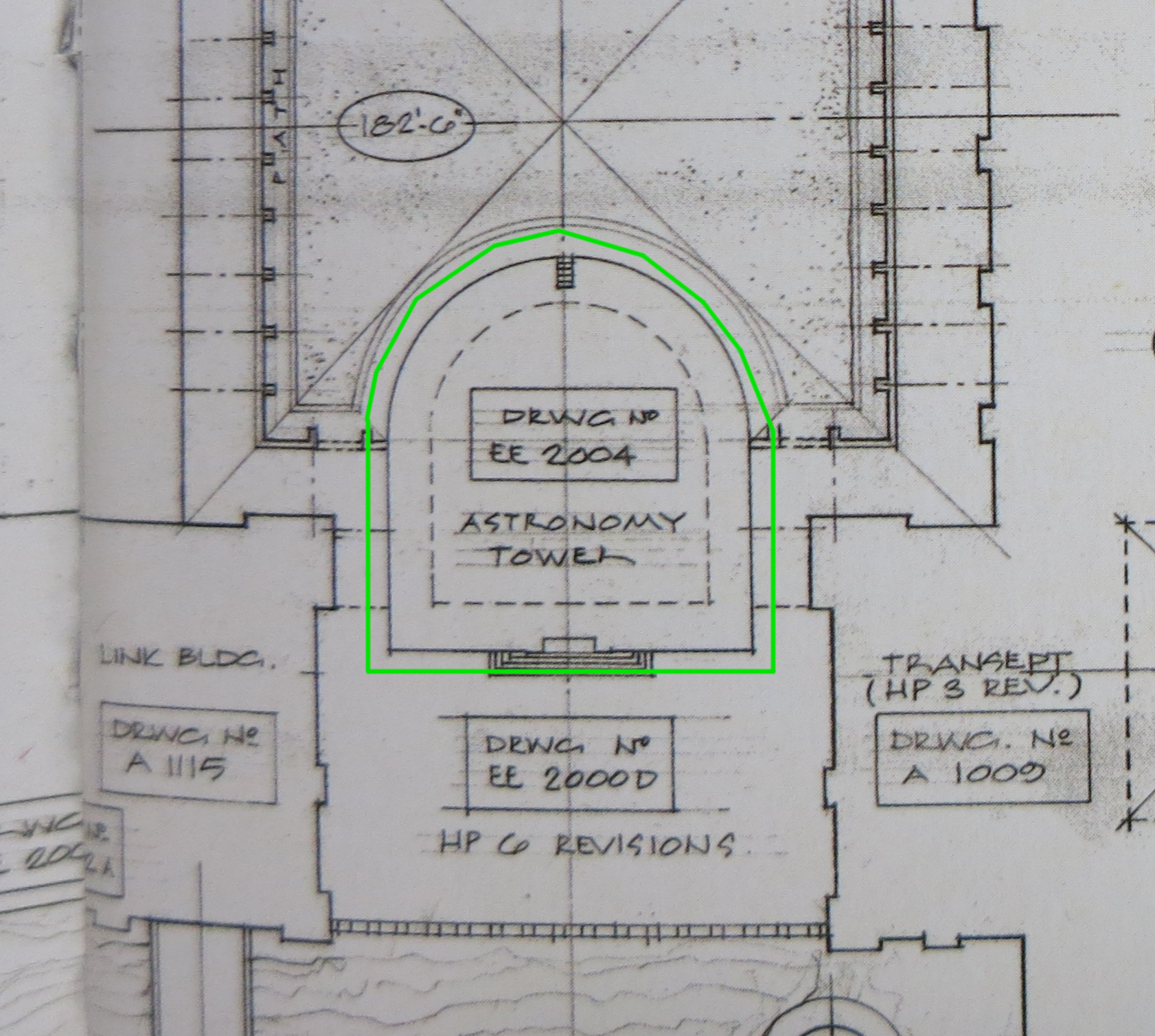 Plan Poudlard 12.jpeg