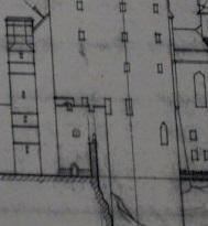 Plan Poudlard 6 (2).jpg
