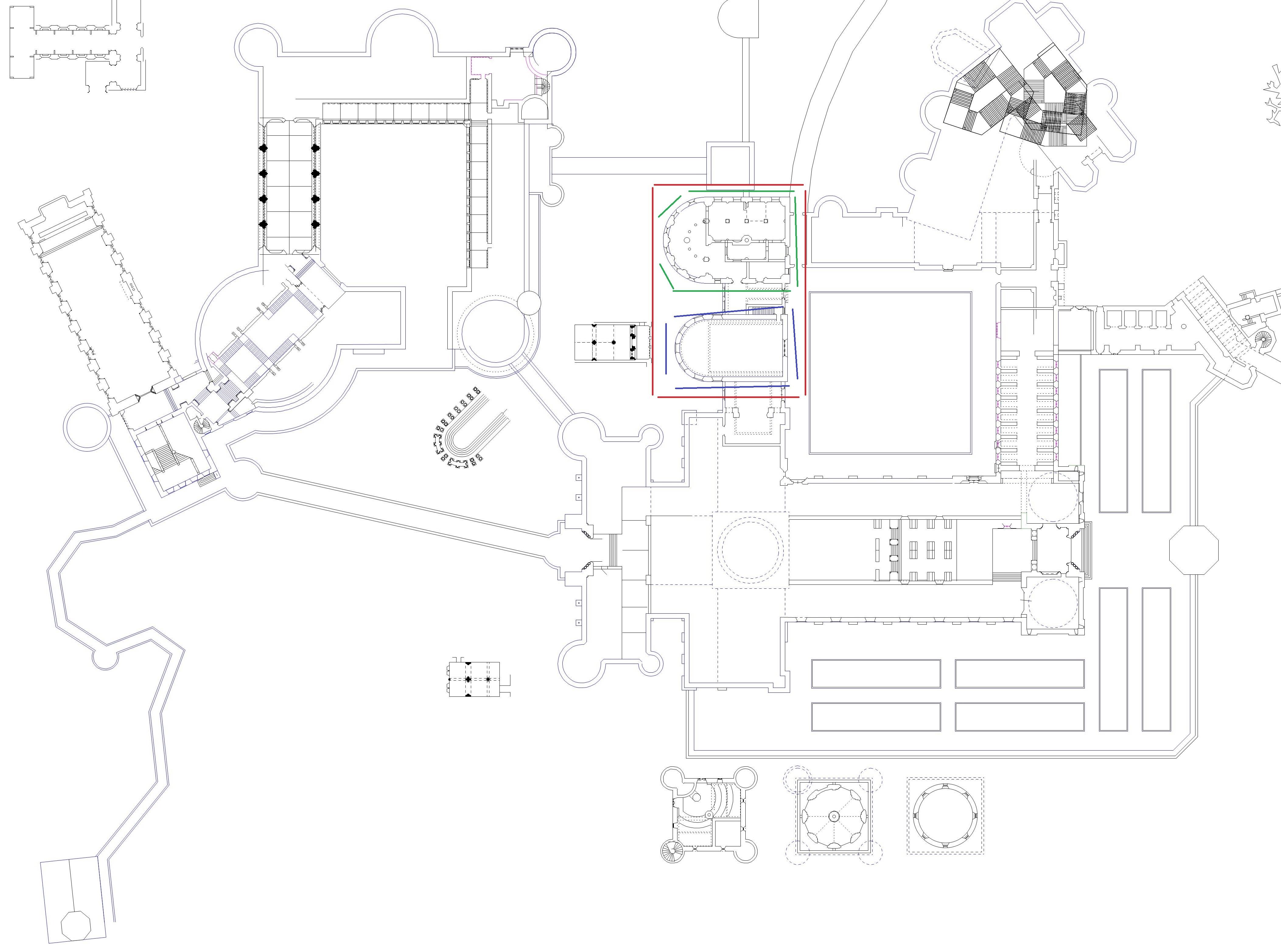 Plan Poudlard 7.jpg