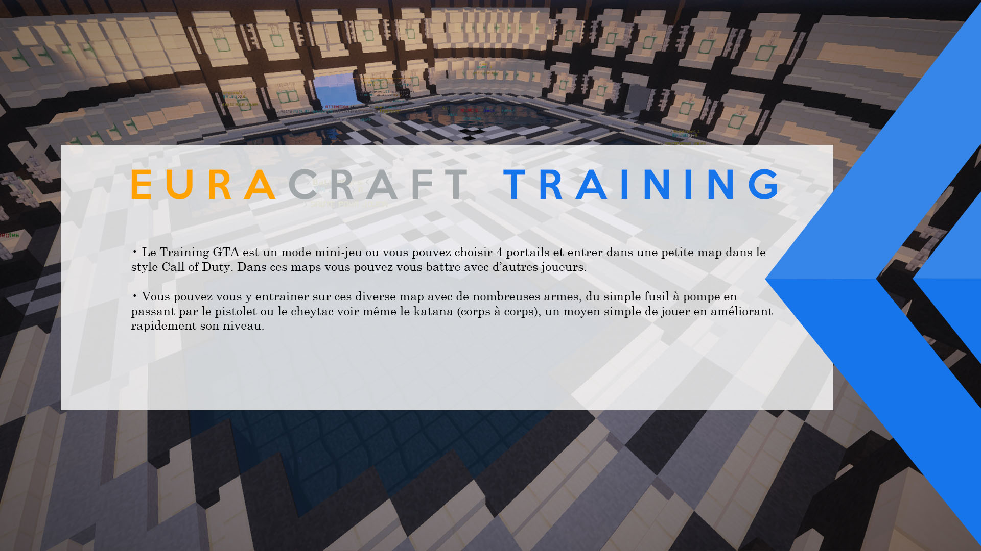 Présentation Training0000.jpg