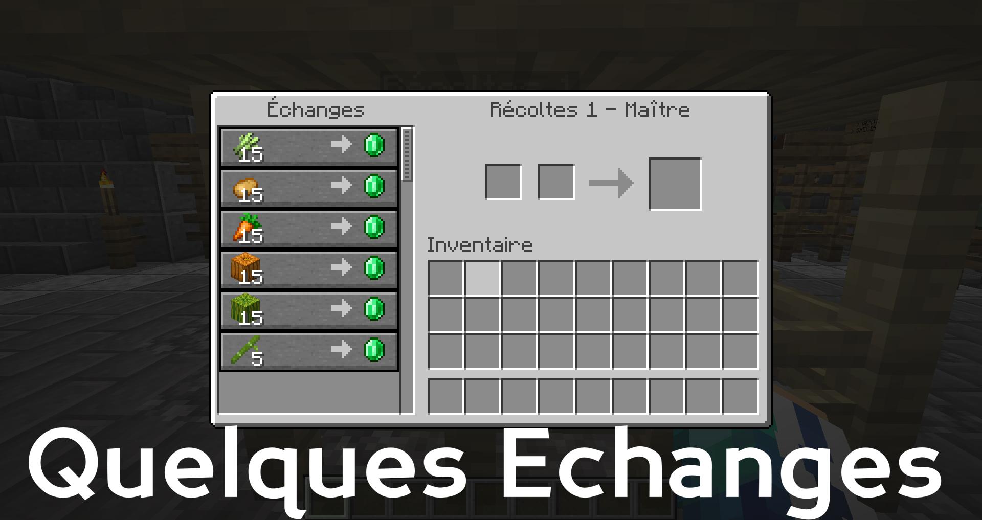Quelques Echanges.jpg