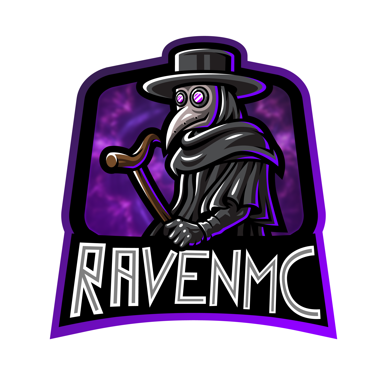 ravenmc-no-bg.png