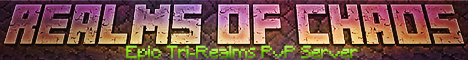 Realms_of_chaos_2.png