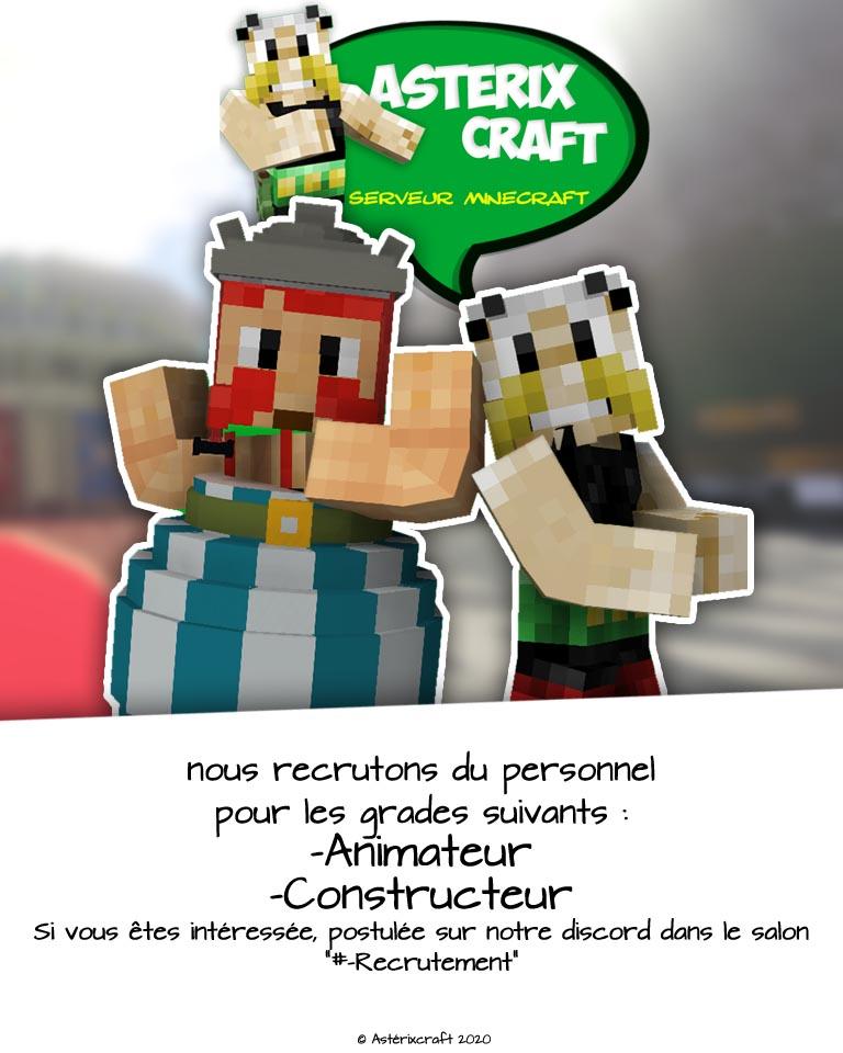 Recrutement-AC_Animateur_Constructeur.jpg