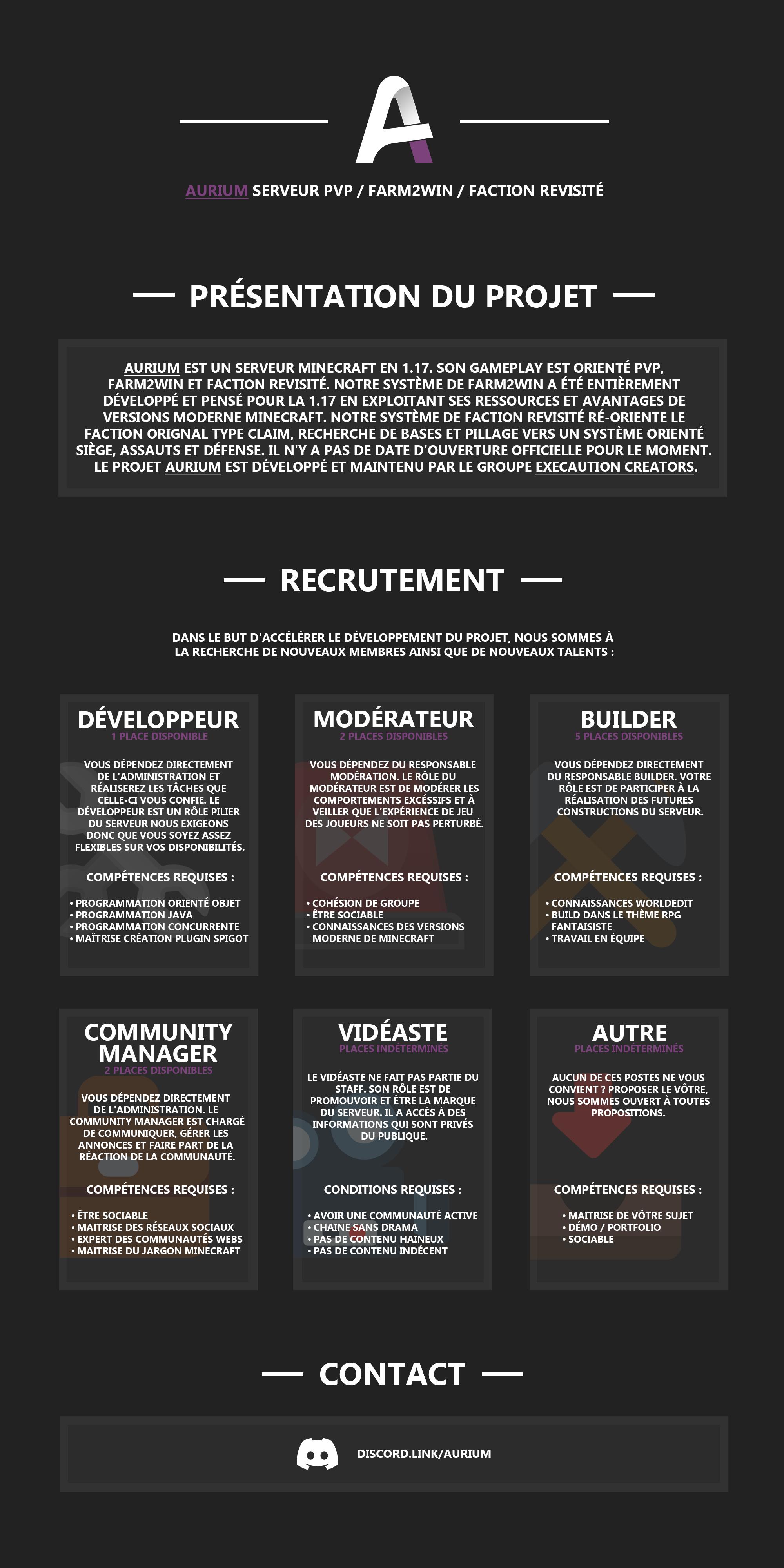 Recrutement_Serveur.png